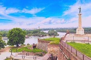 Privatni domovi za stare - Beograd