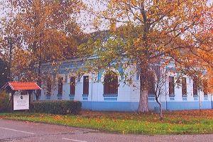 Privatni domovi za stare - Kovacica