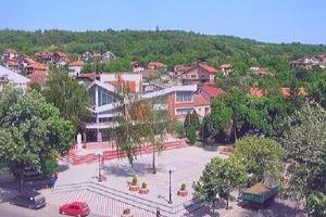 Privatni domovi za stare - Kucevo