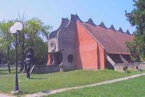 Privatni domovi za stare - Opovo