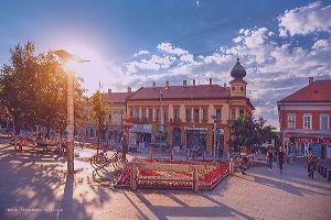 Privatni domovi za stare - Pancevo