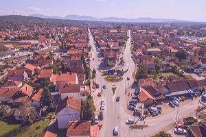 Privatni domovi za stare - Petrovac na Mlavi