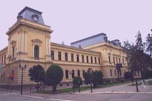 Privatni domovi za stare - Pozarevac