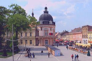 Privatni domovi za stare - Sremska Mitrovica
