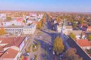 Privatni domovi za stare - Stara Pazova