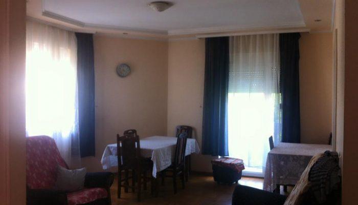 Dom za stare Lena - 4