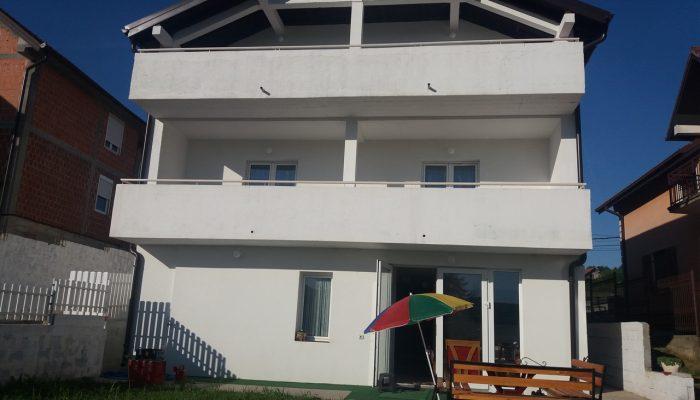 Dom za stare Lena - 5