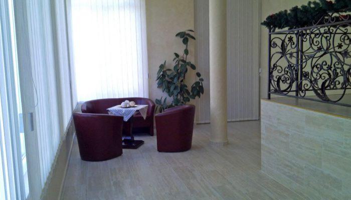 Dom za stare MeliorVita Zemun - 3