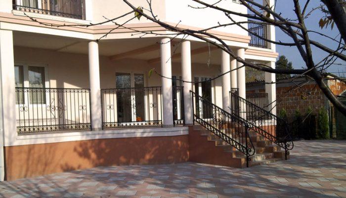 Dom za stare MeliorVita Zemun - 5
