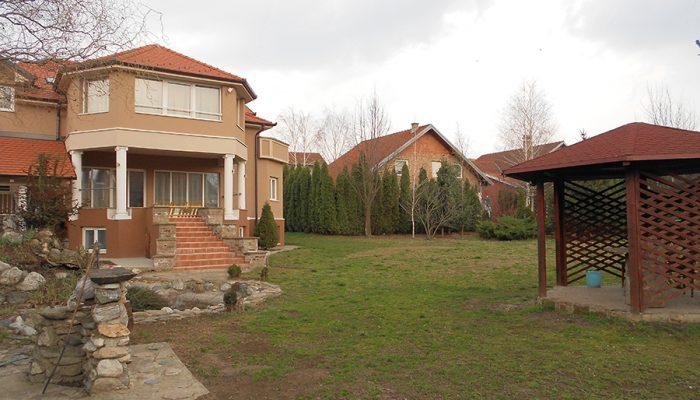 Dom za stare Najmiliji - 2