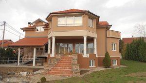 Dom za stare Najmiliji - 3