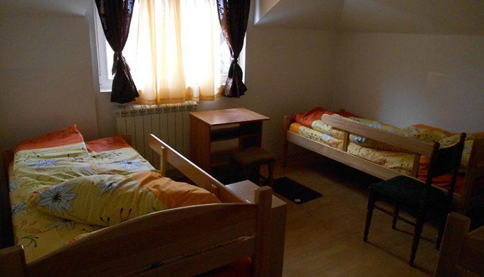 Dom za stare Najmiliji - 6