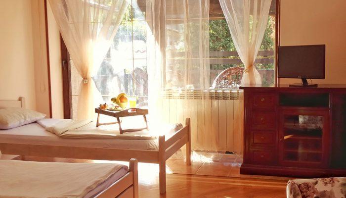 Dom za stare Una Dom - 14