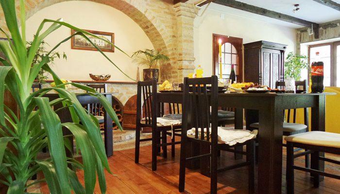 Dom za stare Una Dom - 15