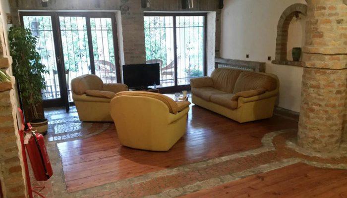 Dom za stare Una Dom - 3