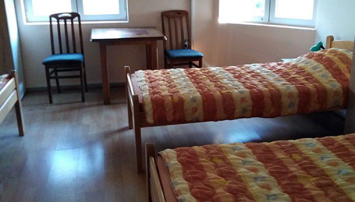 Dom za stare Vila Visnjica - 8