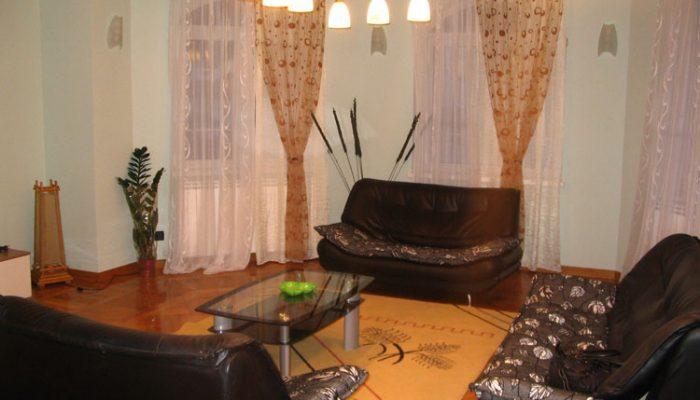 Dom za stare Zlado doba Lux - 2