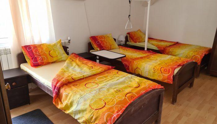 Spavaca-soba-3